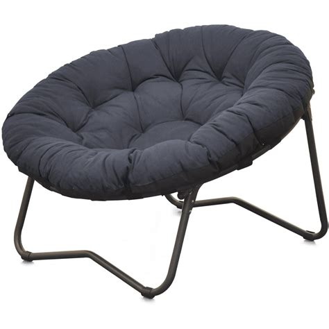 bungee chair for inspirations add a of elegance to your home with
