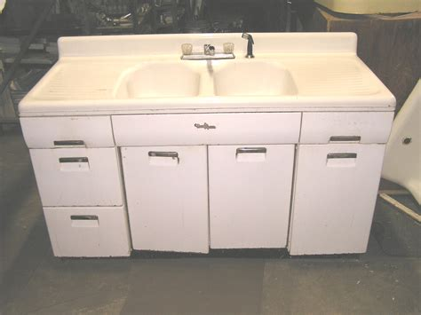 metal kitchen sinks popular stainless steel sink with drainboard the homy design