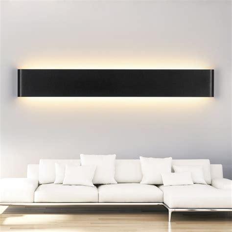 wall lighting for bedroom modern style 30w 91cm led restroom bathroom bedroom