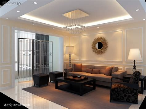 bedroom ceiling design bedroom best colors for master ceiling design living and