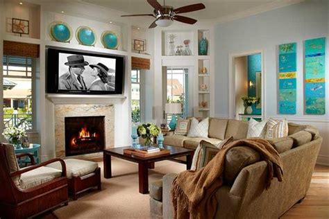 British Colonial Bedroom Furniture coastal living coastal interior decor home with design