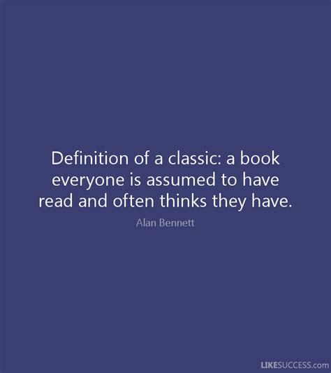 definition of picture book definition of a classic a book everyone by alan