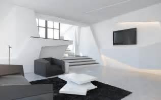future home interior design futuristic interior design