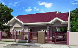 Small House Design 15 beautiful small house designs