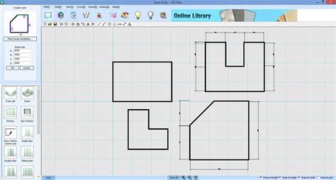 fazer plantas de casas gratis em portugues programa para desenhar plantas de casas gratis em