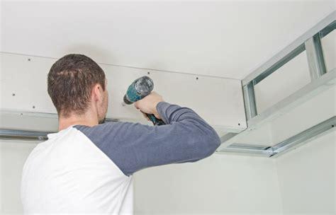tout savoir sur le prix d un faux plafond