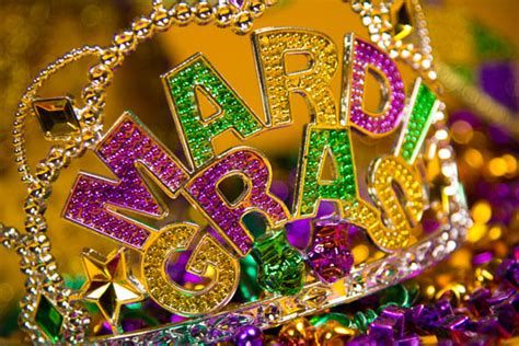 mardi gras tradition mardis gras traditions and history mardis gras mamiverse