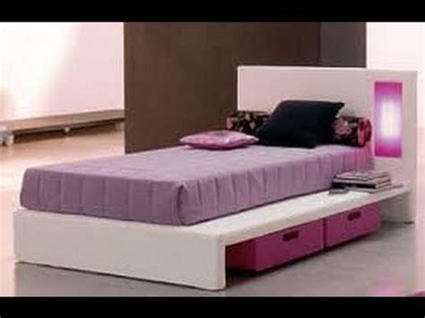 Kids Bedroom Furniture Sets For Girls modelos de camas youtube