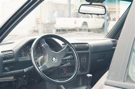 Bmw Repair Sacramento by Bmw Service And Repair Sacramento Ipb Autosport