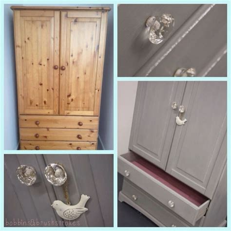 Painting Old Kitchen Cabinets Color Ideas 25 best ideas about painting pine furniture on pinterest