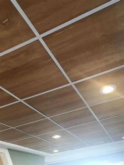 Drop Ceiling best 25 drop ceiling tiles ideas on dropped