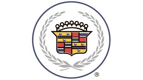 Cadillac Logo by Cadillac Logo Cadillac Zeichen Vektor Bedeutendes Logo