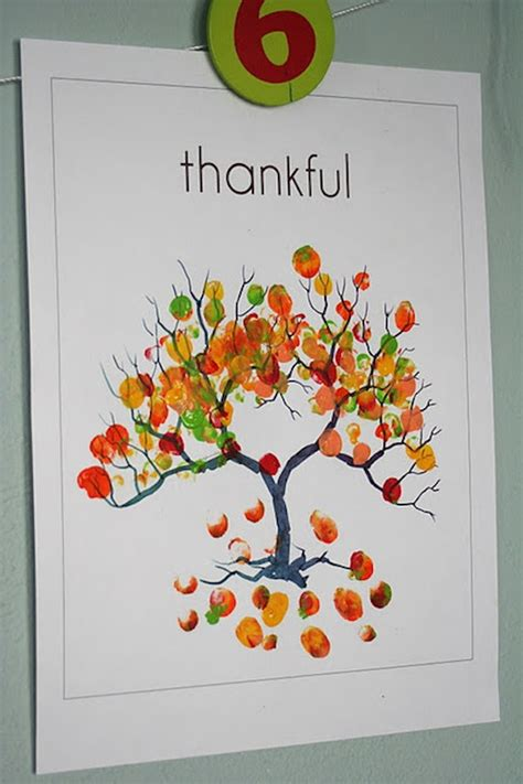 thankful crafts for 506b2e70d9127e30f0001913 w 1500 s fit jpg