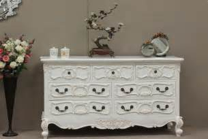 shabby chic furniture how to paint shabby chic furniture