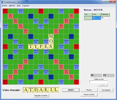 en definition scrabble dictionnaire scrabble