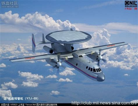 Zero Energy Home Design the y 7j 03 chinese carrier capable tactical airborne