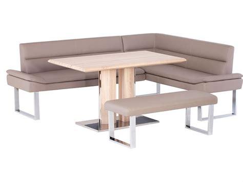 dining sofa table sofa dining table