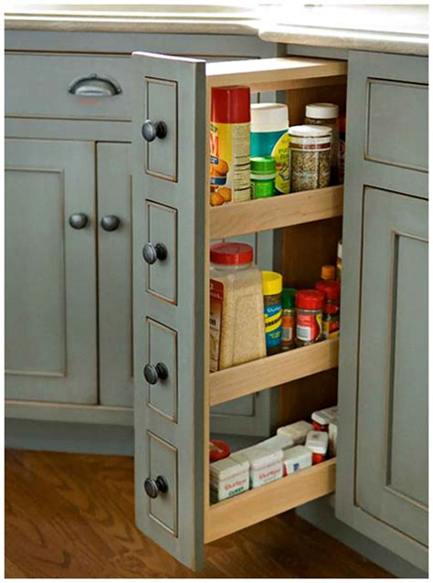 storage cabinets for kitchens 9 amazing small kitchen cabinet fittings interior design