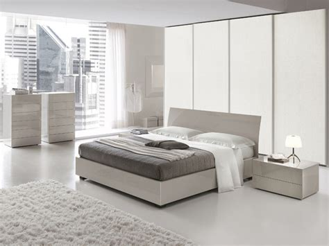 made in italy bedroom furniture made in italy wood elite design furniture set modern