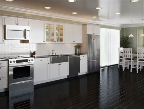one wall kitchen with island designs the single wall kitchen