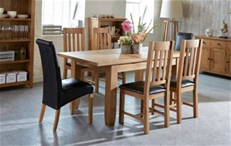 pictures of dining table and chairs dining tables and chairs see all our sets tables and