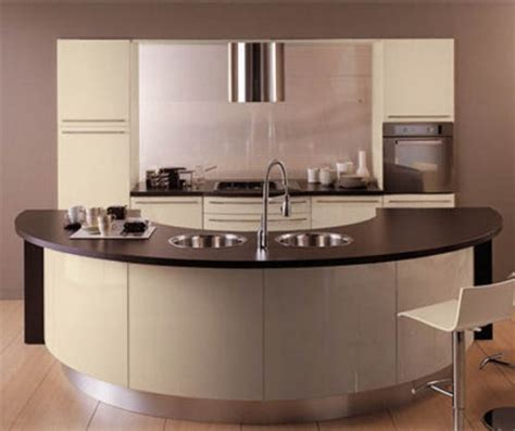 kitchen design concept beautiful tiny kitchen design ideas concept beautiful