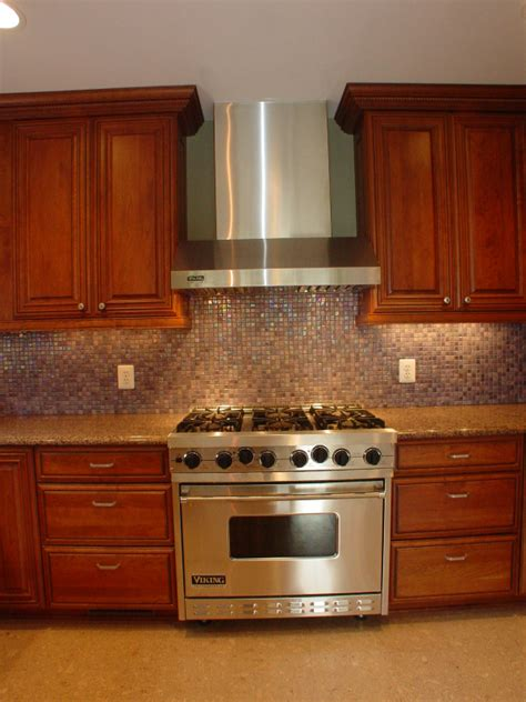 kitchen stove designs image gallery kitchen fans