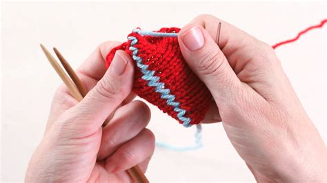 grafting in knitting seams knitting the kitchener stitch how to graft invisible seams