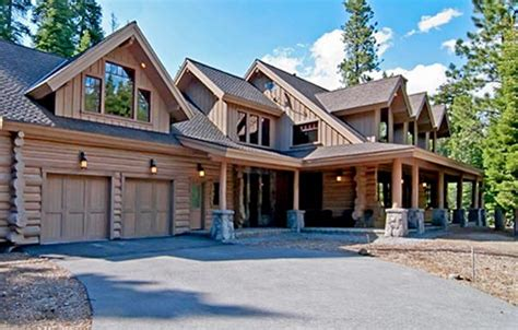 luxury homes lake tahoe lake tahoe real estate truckee real estate from bill and