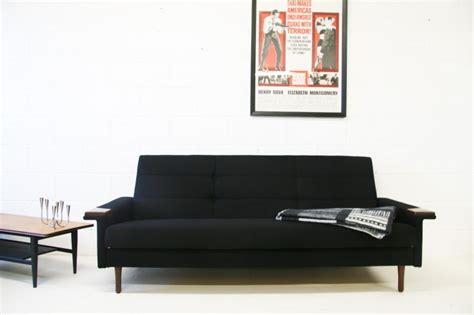 the best sofa beds best sofa beds