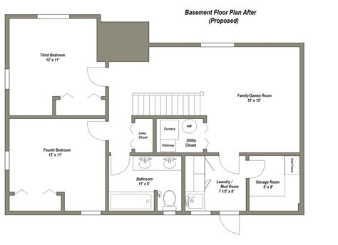home plans with master on floor home plans with master on floor luxamcc org