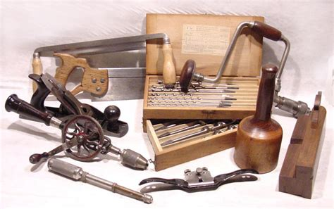 antique woodworking machines for sale antique woodworking machinery scans images frompo