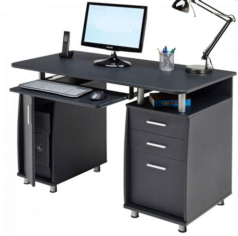computer desk office computer desks uk home office desks office furniture