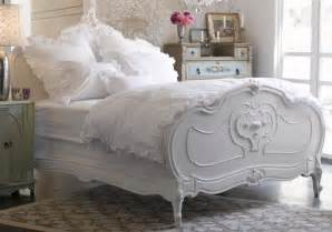 chabby chic bedroom furniture themes for baby room shabby chic bedroom furniture