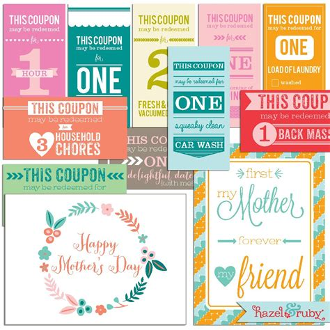 make cards coupon code 5 best images of printable cards for promotion make your