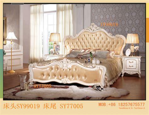 plastic bedroom furniture bedroom furniture plastic bed headboard footboard buy