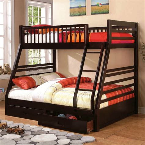 bunk beds adults ikea bunk beds for adults space saving solution for coziness