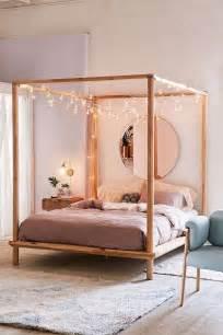 simple bed frame design best 25 bed frames ideas on diy bed frame
