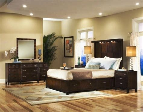paint colors for bedrooms with wood furniture best wall paint colors for bedroom