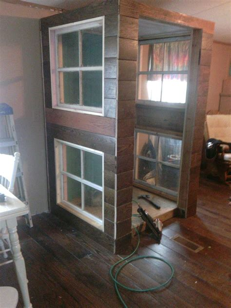 kitchen closet doors hometalk diy cabinet pantry from doors and windoors