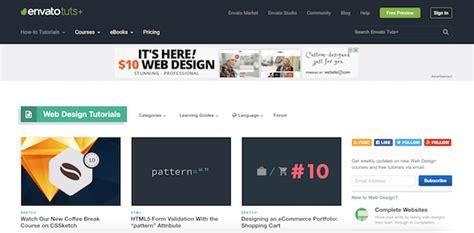 designer blogs 55 web design blogs to follow in 2016 themes