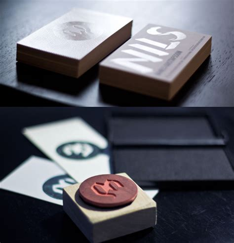 custom make business cards custom business cards cardobserver