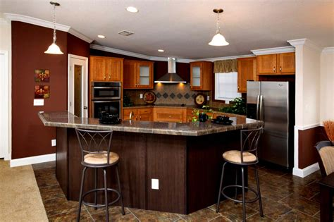 manufactured homes interior design modern mobile homes design mobile homes ideas