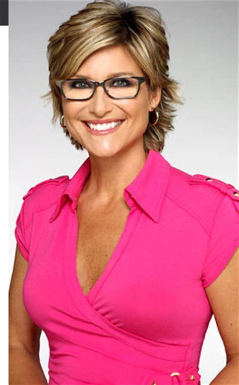 cnn haircuts what s news anchors in eyewear eyeblog