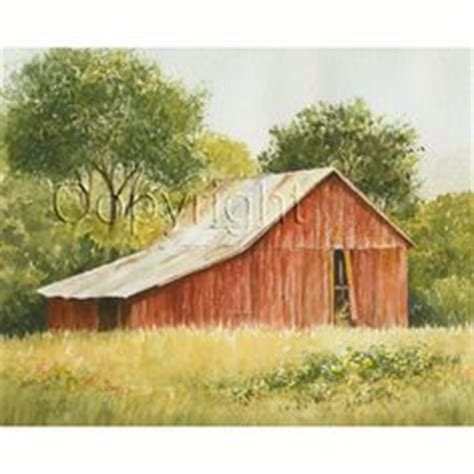 bob ross painting barns 1000 images about ideas to paint maybe on