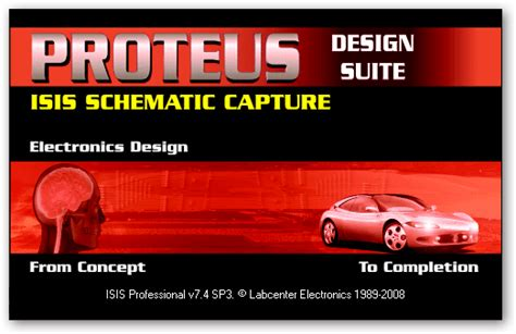 Home Design Cheats proteus professional 7 5 sp3 isis with crack shah jee