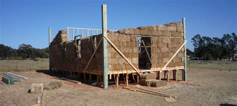 timber frame straw bale house plans post and beam straw bale house plans