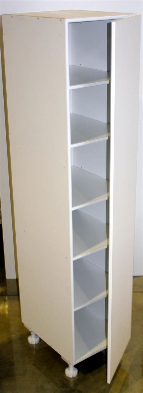 single door pantry cabinet 500mm single door pantry cabinet