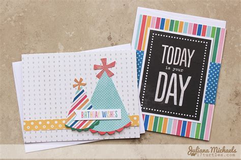 how to make a birthday card for a boy birthday card best choices easy birthday cards simple