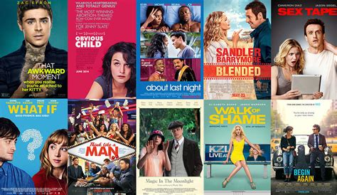 best comedy movies of 2014 best romantic comedies of 2014 popsugar entertainment